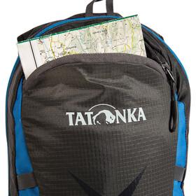 Tatonka Baix 10 - Mochila - gris